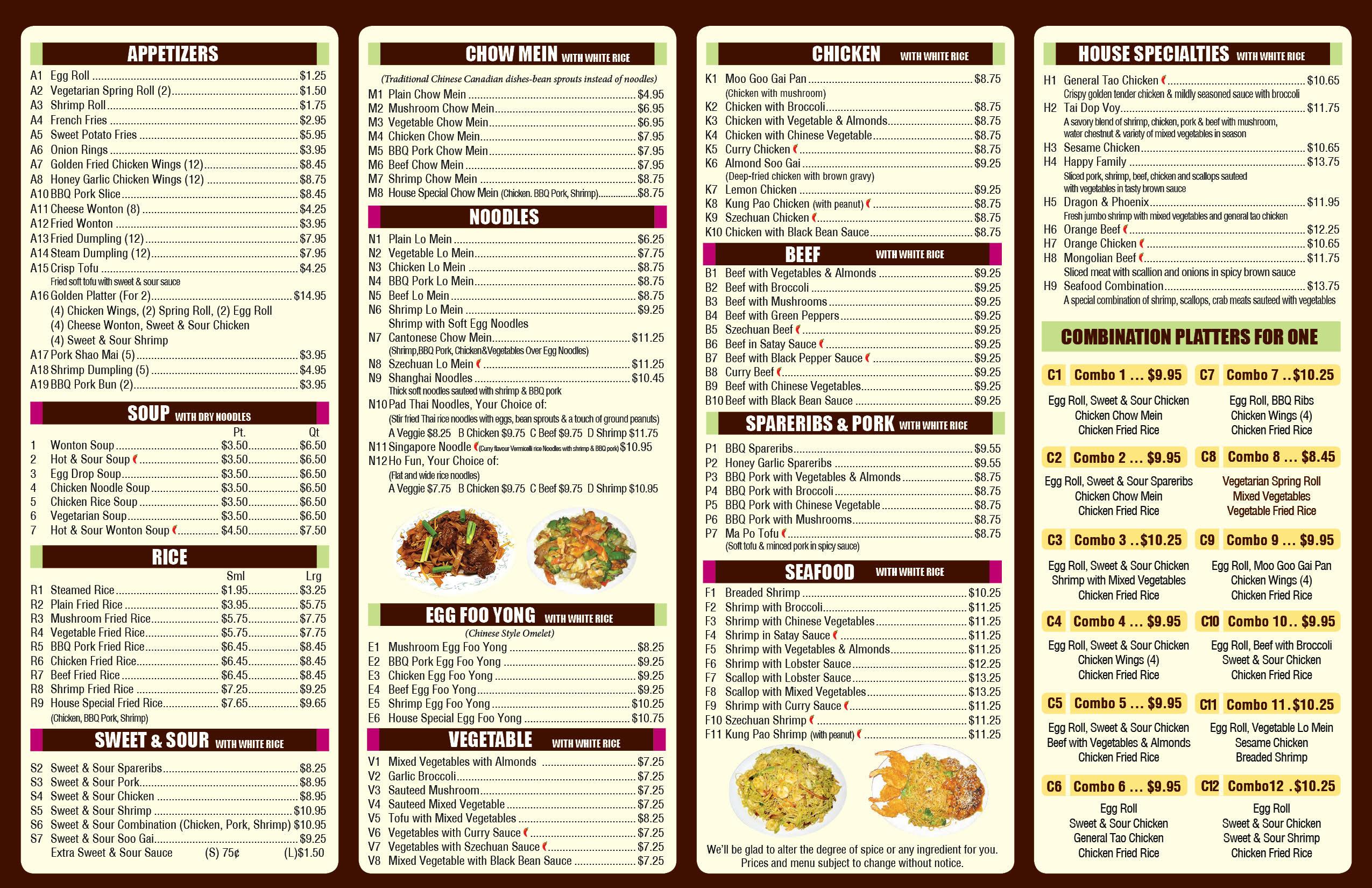 98-collingwood-menu