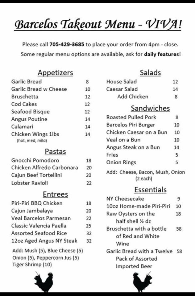 barcelos_takeout_menu