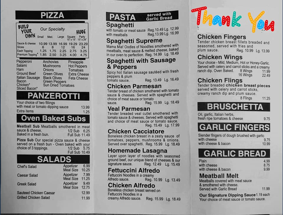 pizzadees-takeout_page2_menu