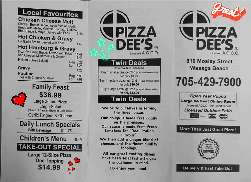 pizzadees-takeout_page1_menu