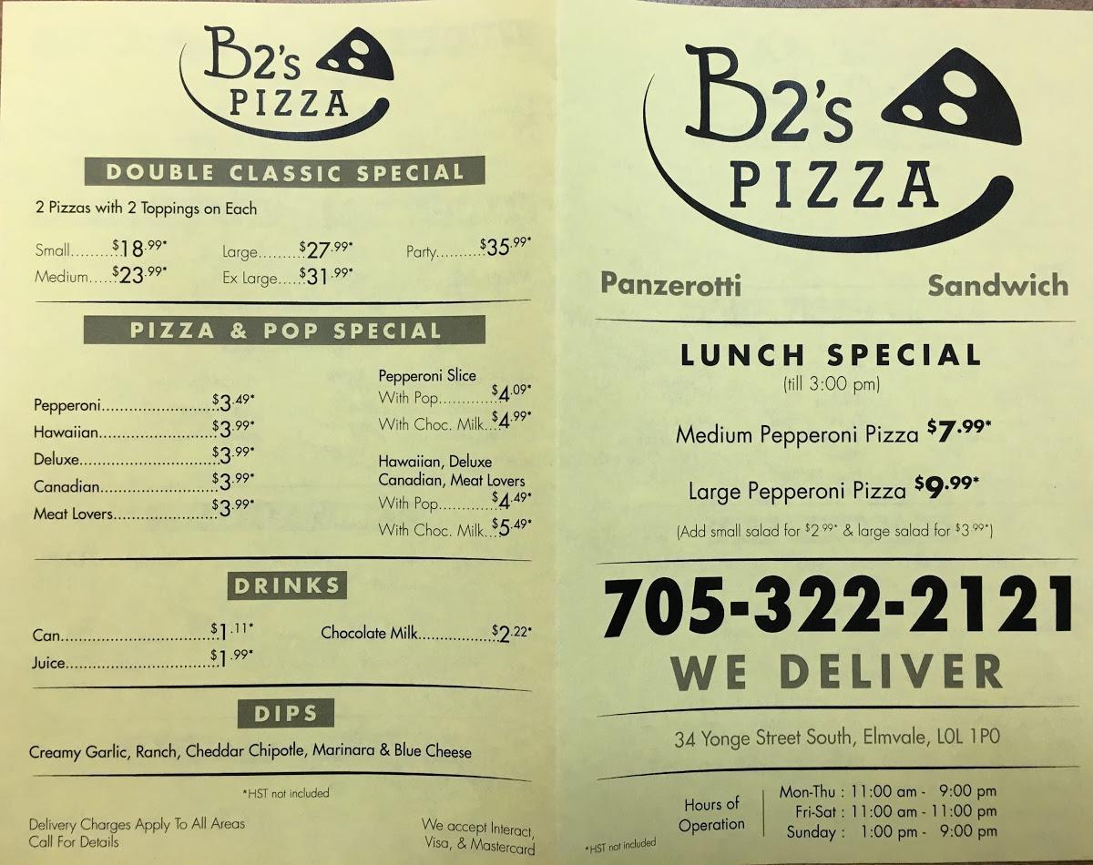 b2-pizza-menu
