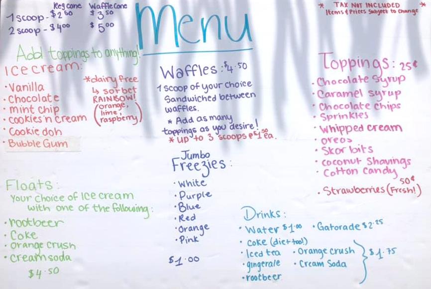 embella_menu