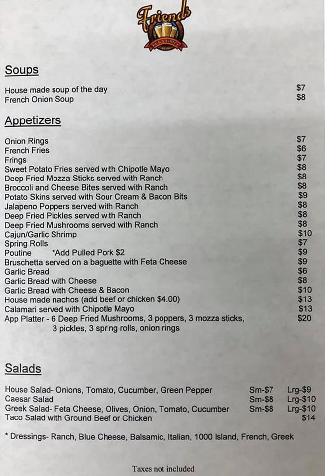 friends-menu-1