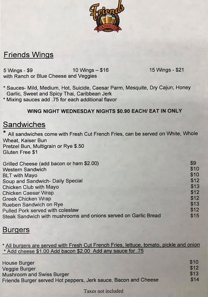 friends-menu-3