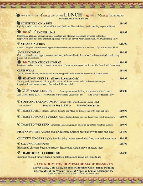 iron-skillet-lunch-menu-2019