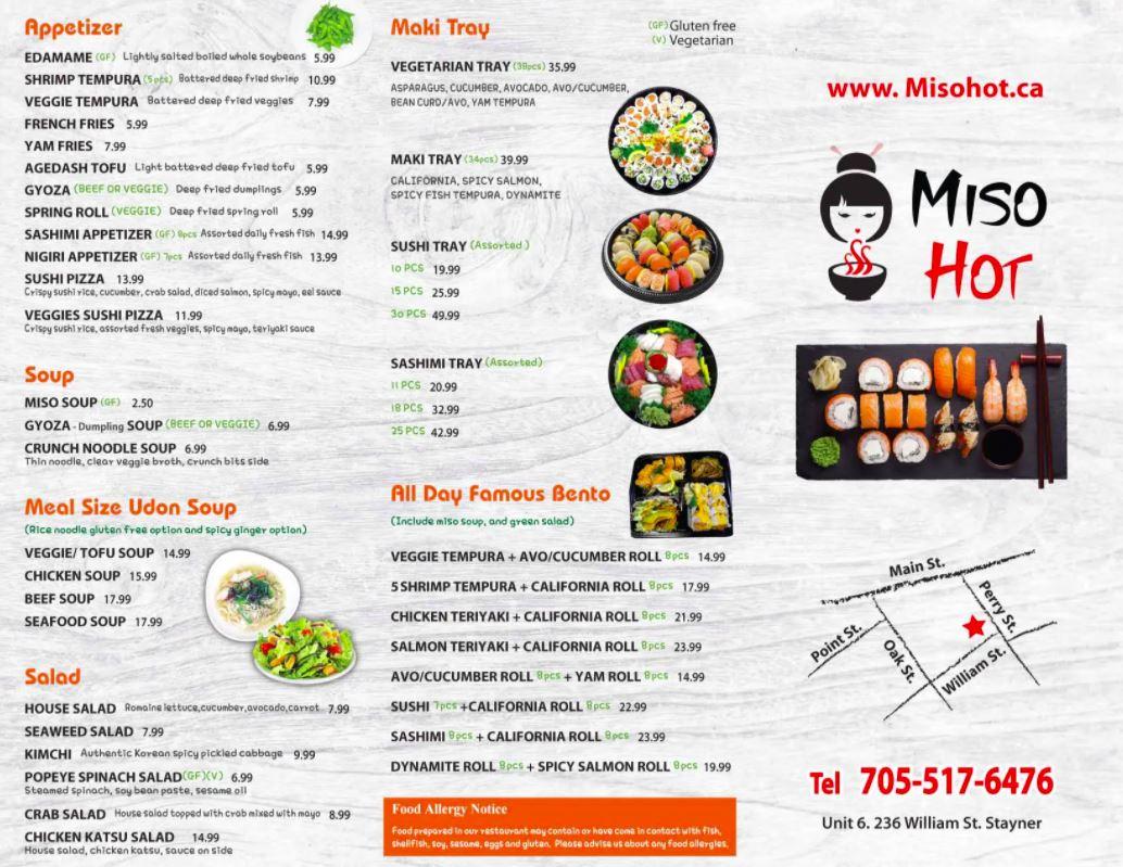 miso-hot-menu1
