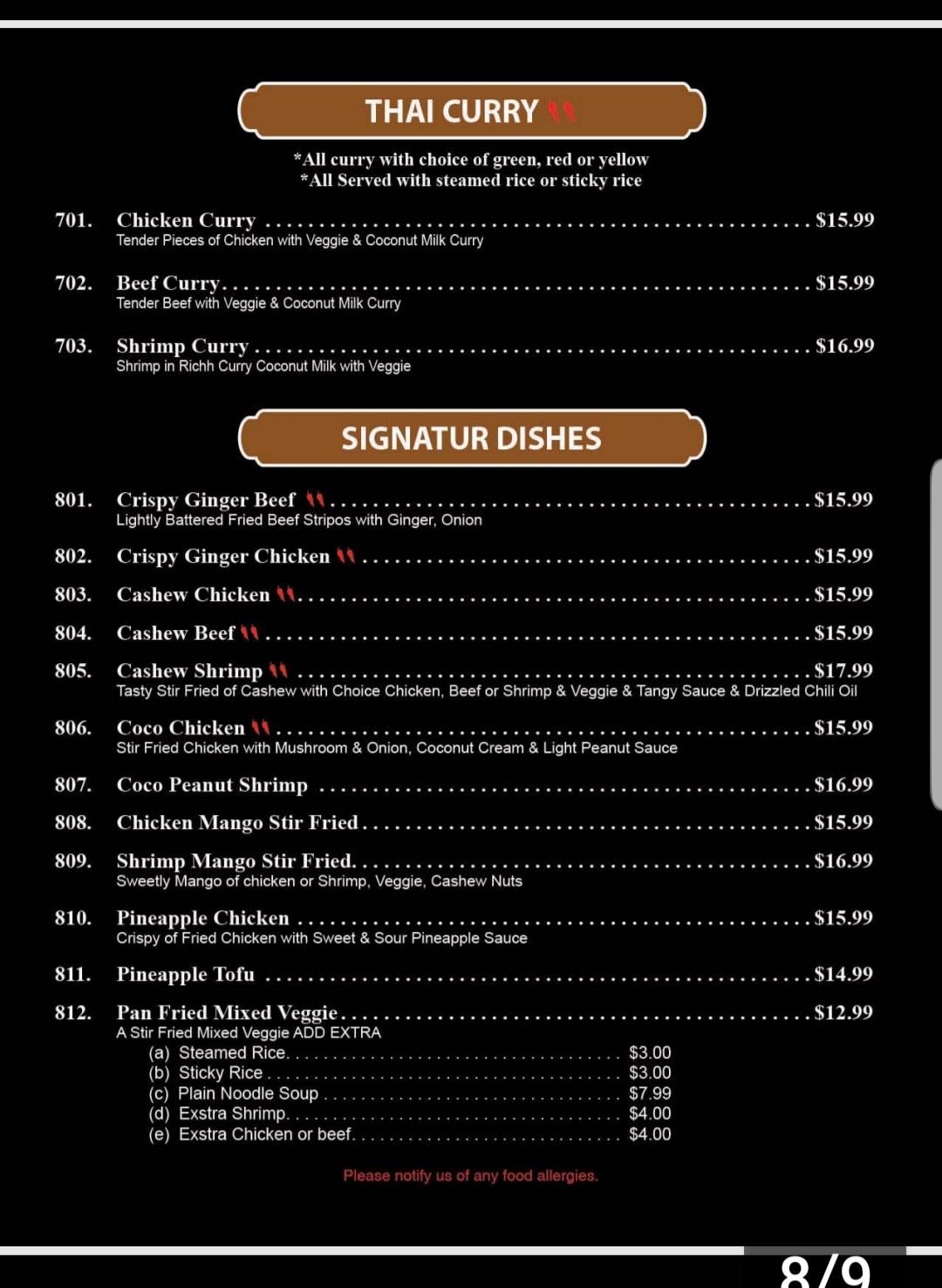pho-menu-2