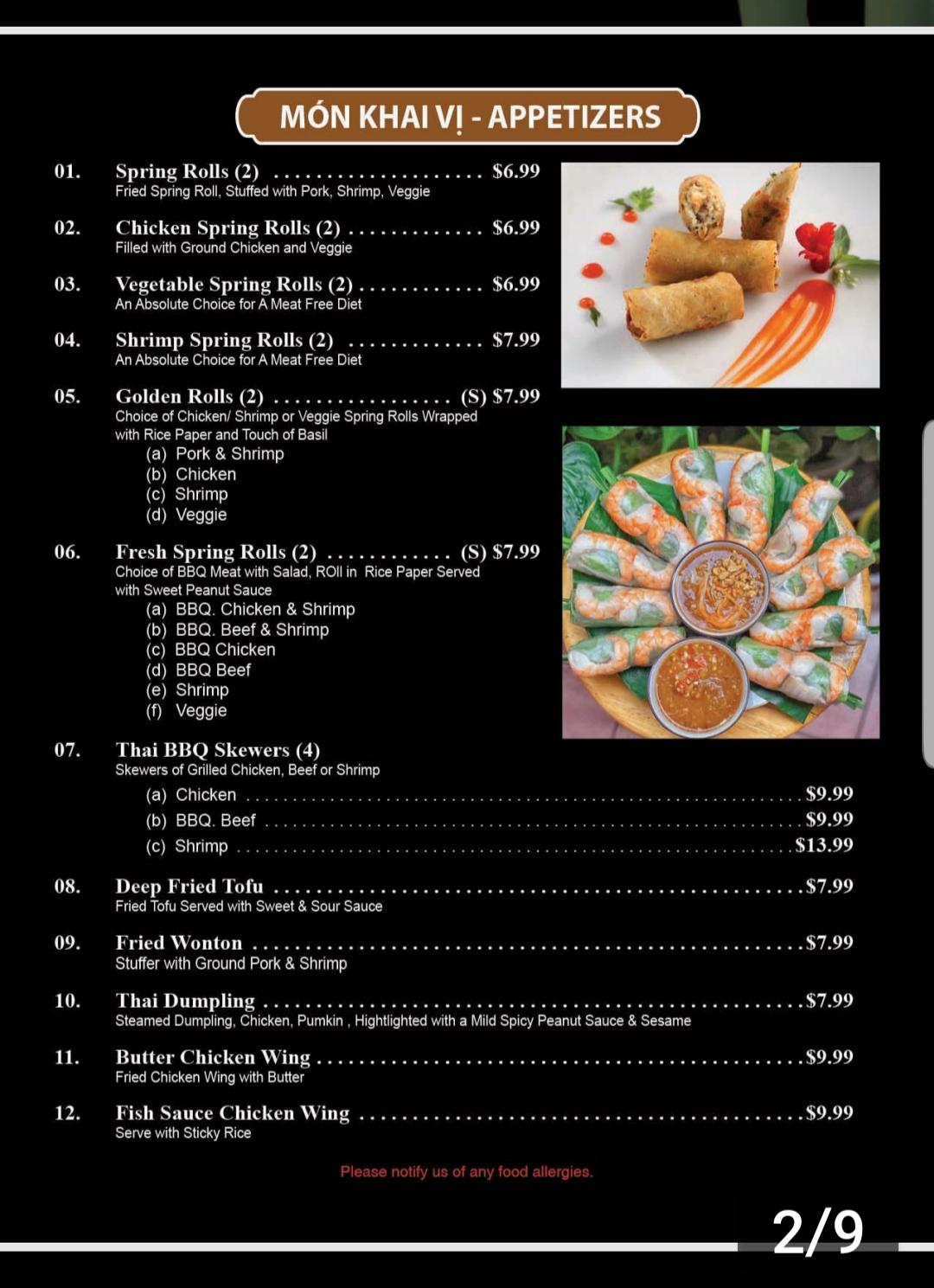 pho-menu-5