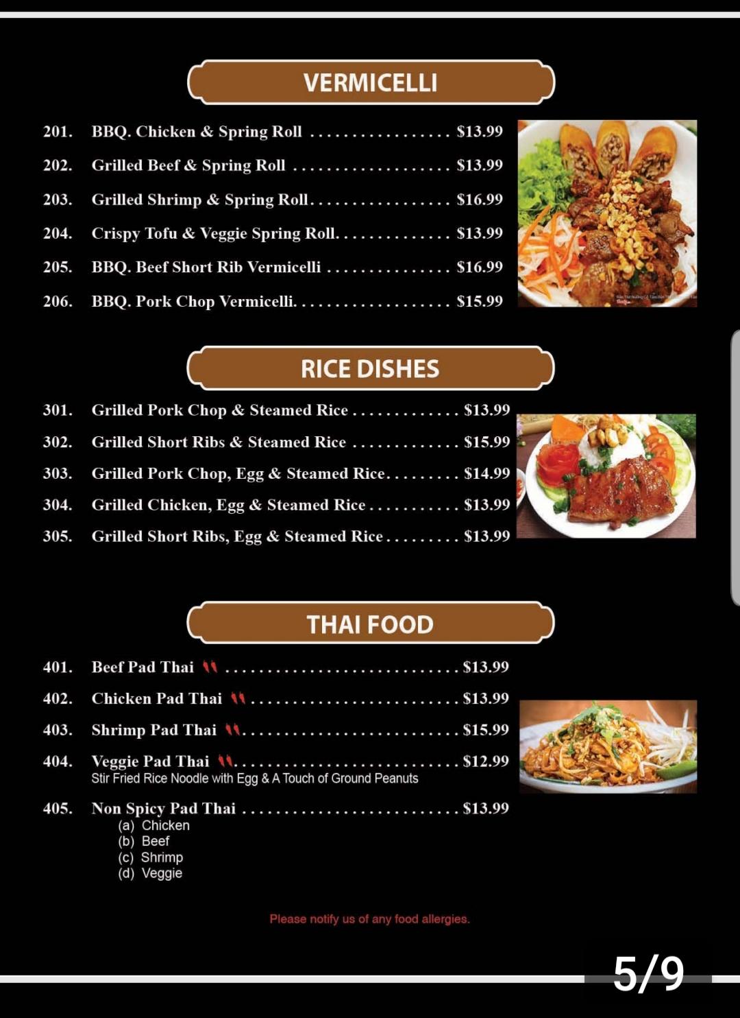 pho-menu-8