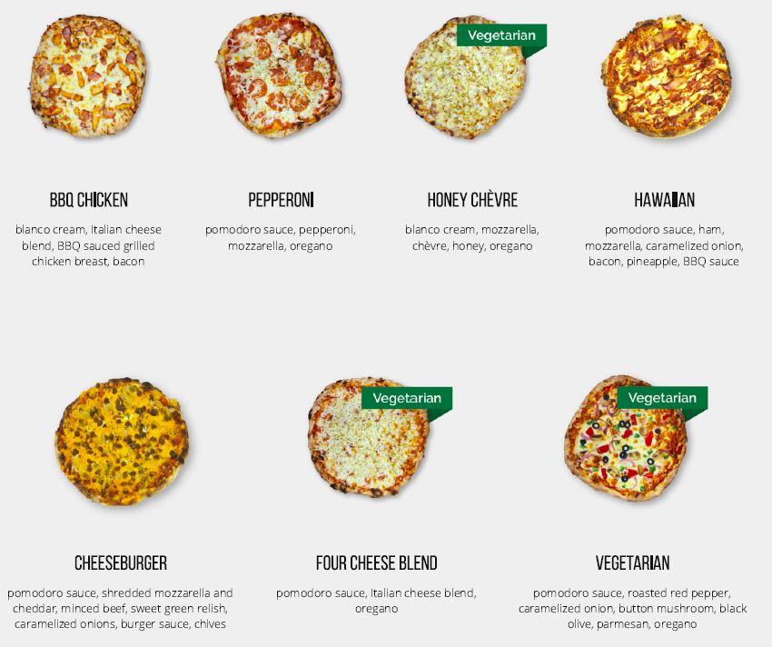 pizza-forno-menu