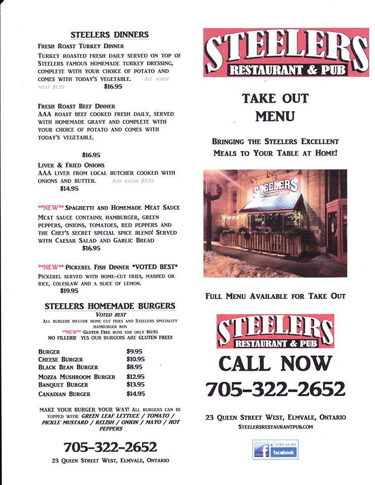 steelers-menu-1